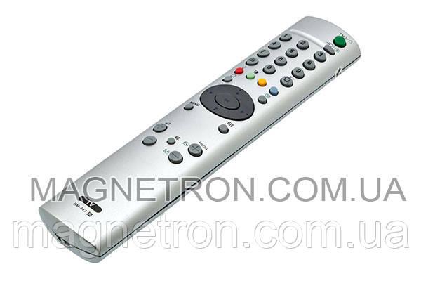 Пульт ДУ для телевизора Sony RM-947, фото 2