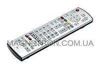 Пульт ДУ для телевизора Panasonic EUR7635040