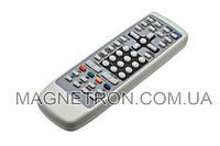 Пульт ДУ для телевизора JVC RM-C530F