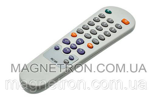 Пульт ДУ для телевизора Orion RC-ORSPP1424