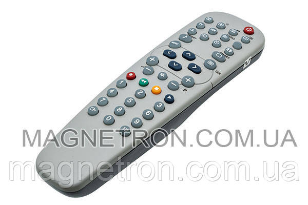 Пульт ДУ для телевизора Philips RC19039001/01, фото 2