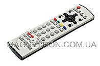 Пульт ДУ для телевизора Panasonic EUR7628030