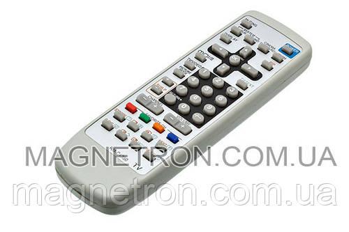 Пульт ДУ для телевизора JVC RM-C1350