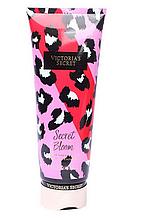 Лосьйон для тіла Victoria's Secret Secret Bloom