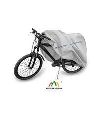 Тенти для велосипедів