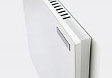 КАМ-ІН 475 ECO HEAT керамічний інфрачервоний обігрівач з конвективним корпусом, фото 2