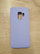 Чехол для Samsung G960F Galaxy S9