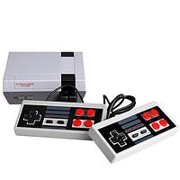 Ігрова приставка Mini Game Anniversary Edition (8 bit) 620 ігор