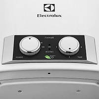 Бойлер Electrolux 50 Formax