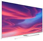 Телевизор Philips 43PUS7334/12 (4K / Smart TV / Direct Led / 60 Гц / WiFi / Bluetooth), фото 9