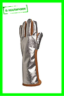 Перчатки термостойкие TERK 400