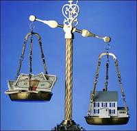Оценка недвижимости специального назначения