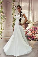 """Свадебное платье""""MELINDA-2"""""""