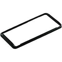 Подставка для поклейки стекла S8/S9