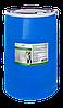 Удалитель солевого известкового налета на сантехнике Anti Mineral Stone 200л