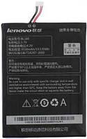 Аккумулятор на телефон Lenovo A2107 / A2207  BL195 Original
