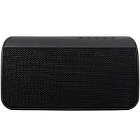 Колонка Bluetooth MY661 черный