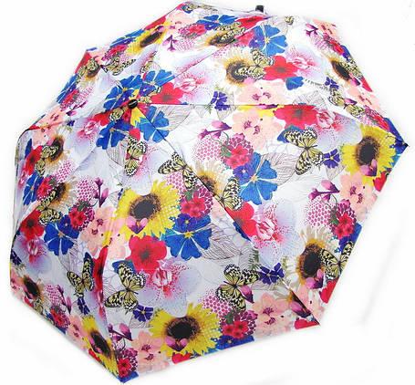Зонт повний автомат Doppler 7441465PV-3, фото 2