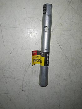 Ключ трубчатый  10х12мм Sigma