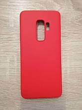 Чехол для Samsung G960F Galaxy S9 Plus