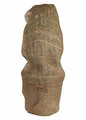Защитная ткань от морозов Parkside для растений коричневый (H1-570543)