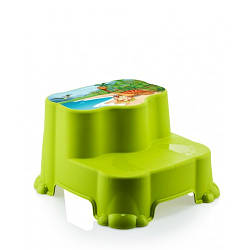 Детская подставка под умывальник Dunya 06104