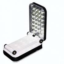 Настільна лампа-трансформер iPLED 5S ЛІД ЛАМПА, фото 3