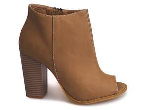 Жіночі черевики LUPITA