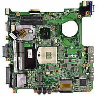 Материнская плата Fujitsu S710 DA0FJ6MB8F0 REV:F (G1, QM57, UMA, 2xDDR3 ) бу