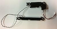Динамики для ноутбука Toshiba Z40  бу