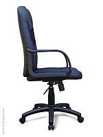 Кресло офисное Young Basic, механизм Anyfix, бу с новыми запчастями