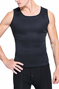 Майка для похудения Hot Shapers Hot Shapers 132596P