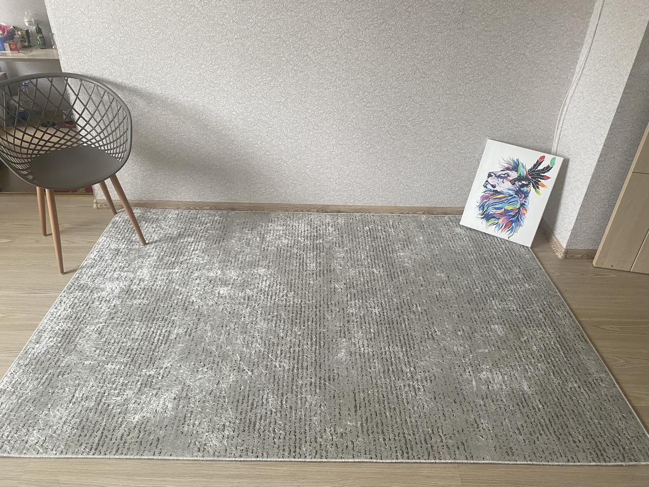Турецький килим в спальню 140х190см.