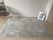 Турецкий ковер в спальню 140х190см.