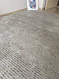 Турецький килим в спальню 140х190см., фото 3