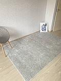 Турецький килим в спальню 140х190см., фото 2