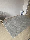 Турецький килим в спальню 140х190см., фото 7