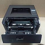 Принтер  HP LaserJet Pro 400 M401dne  пробіг 9 тис. з Європи, фото 4