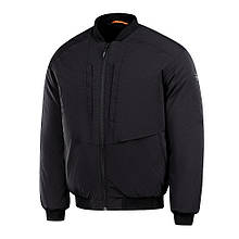 M-Tac куртка Rubicon Black L