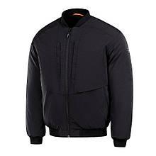 M-Tac куртка Rubicon M Black