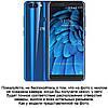 """Чохол книжка з натуральної LUX шкіри магнітний протиударний для ZTE Blade V9 """"ZENUS"""", фото 2"""