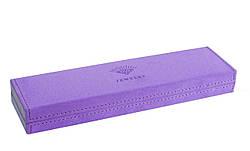 Шкатулка для прикрас Фіолетовий, Браслети