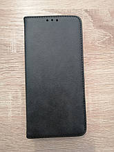 Чехол-книжка Samsung G960F Galaxy S9 Plus