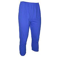 Бриджи женские Marafet от 79 грн./шт. (синие), фото 1