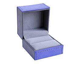 Шкатулка для украшений Фиолетовый