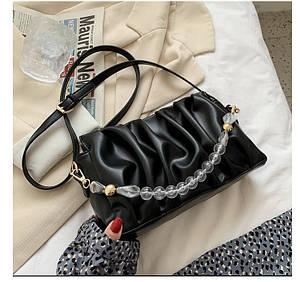 Женская сумка клатч НОВЫЙ стильный сумка для через плечо Ручные сумки Женский только ОПТ