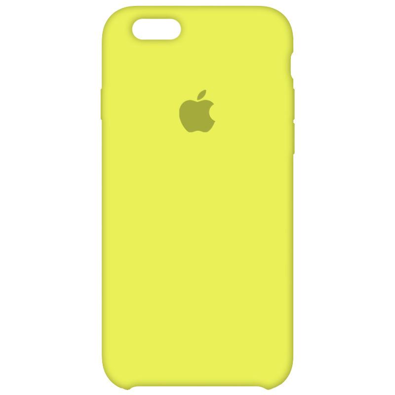 Чохол Silicone Case для Apple iPhone 7, 8, SE 2020 31