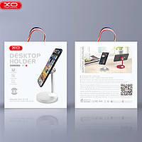 Настільна підставка для телефону ХО (C16) червоний