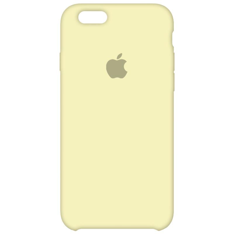 Чохол Silicone Case для Apple iPhone 7, 8, SE 2020 32
