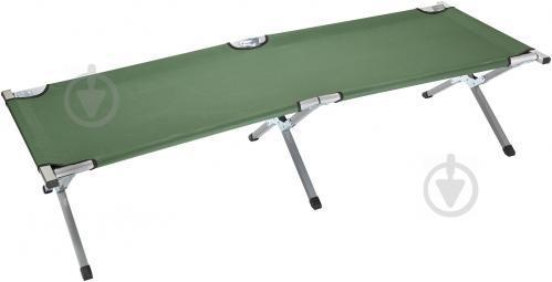 Кровать раскладная SKIF Outdoor Relax